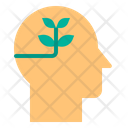 Learning Tree Education Icon