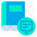 Learning Book Icon