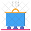 Learning Cooking Icon