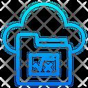 Learning Folder Icon
