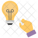 Learning Ideas Icon