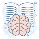 Learning Mind Icon