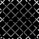 Learning Shapes Geometric Shapes Mathematical Shapes Icon