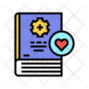 Soft Skill Learning Learning Skill Love Icon