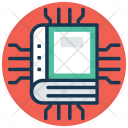 Learning Technology Icon
