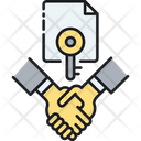 Mleasing Icon