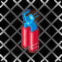 Equipment Repair Tool Icon