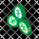Alternative Analysis Bio Icon
