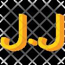 Lebanese Icon