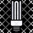 Led Icon