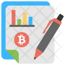 Ledger Icon