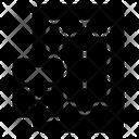 Ledger Icon