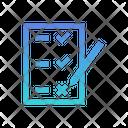 Ledger Business Blockchain Icon