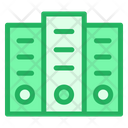 Files Document Office Icon
