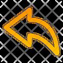 F Fb Ea Cdca Icon