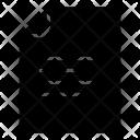 Left Align Left Align Icon