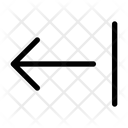 Left Alignment Left Align Align Icon