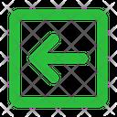 Arrow Arrows Navigation Icon