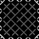Left Arrow Arrow Direction Icon