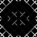 Left right arrow Icon