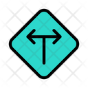 Left Right Arrow Left Right Icon