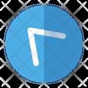 Px Icon