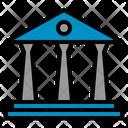 Legal Law Seo Web Seo Web Icon