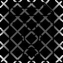 Legal file Icon