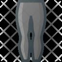 Leggings Sport Stretch Icon