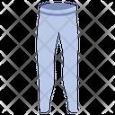 Leggings Icon