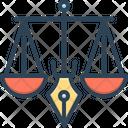 Legitimacy Icon