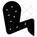 Legpiece Icon