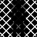 Legsuit Icon