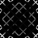 Leguminous Icon