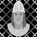 Leif Erikson American Icon