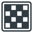 Leisure Chess Game Icon