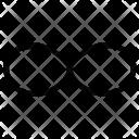 Lemniscate Icon