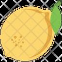 Food Fruit Healthy Food Icon