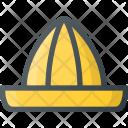 Lemon Lime Juicer Icon