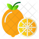 Fruit Food Healthy Food Icon