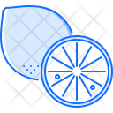 Lemon Icon