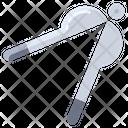 Alemon Squeezer Hand Juicer Icon