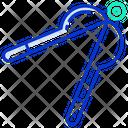 Alemon Squeezer Icon