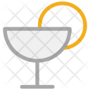 Lemonade Icon