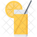 Lemonade Icon