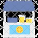 Lemona Icon