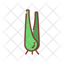 Lemongrass Icon