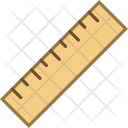 Length ruler Icon