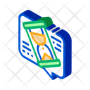 Agreement App Application Icon