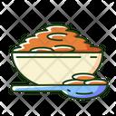 Lentils Icon